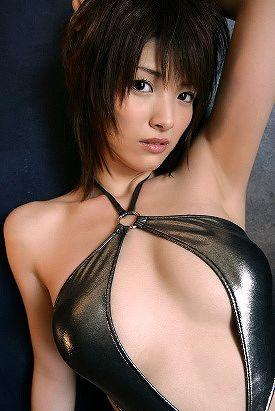 浜崎慶美7
