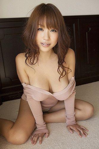 西田麻衣2