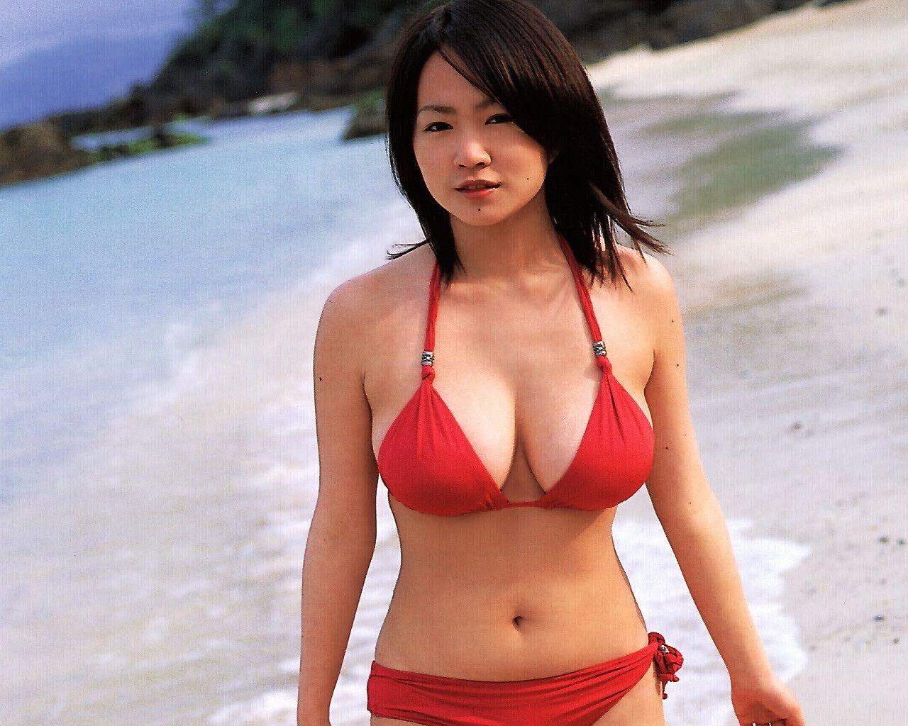 谷澤恵里香2