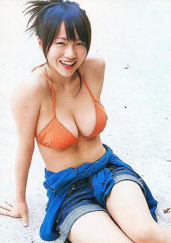谷澤恵里香8