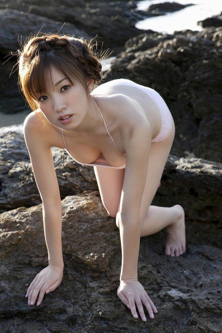 齊藤夢愛6