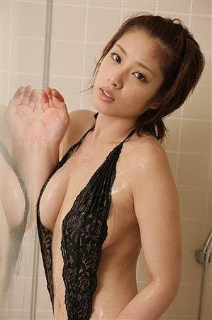 野田彩加2