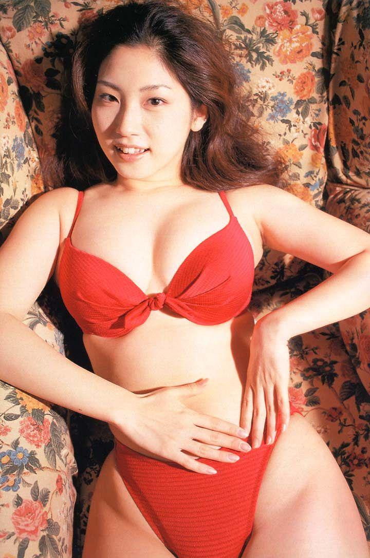 大沢舞子6