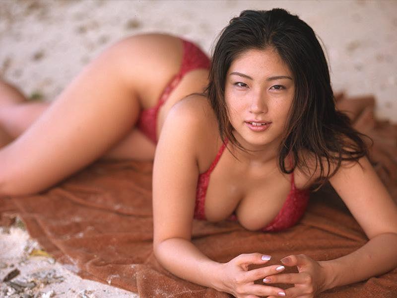 大沢舞子5