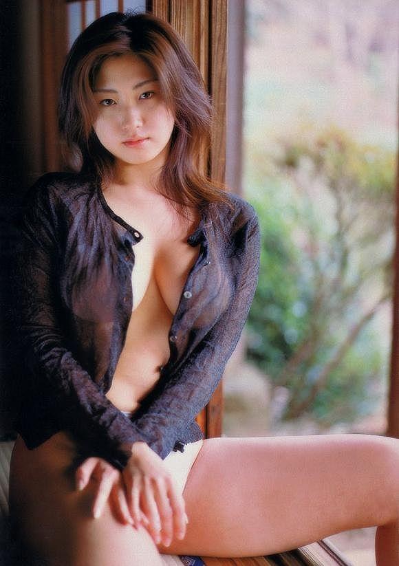 大沢舞子14