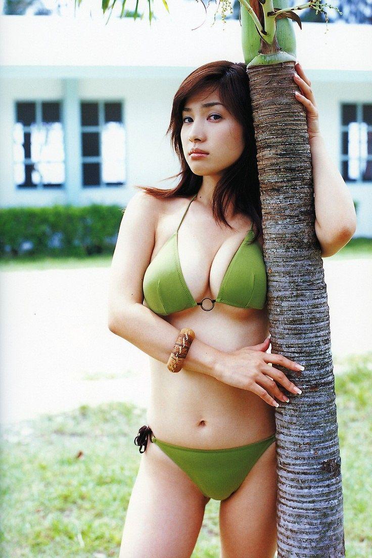 柳沼淳子2