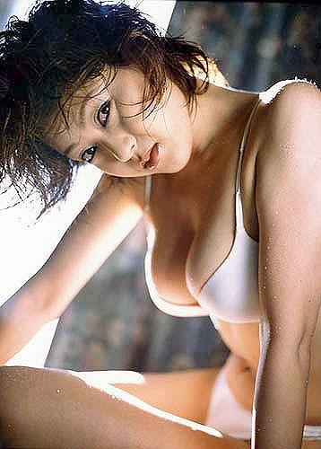 山田誉子5