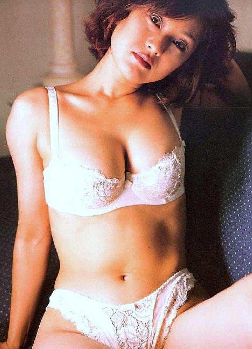 山田誉子7