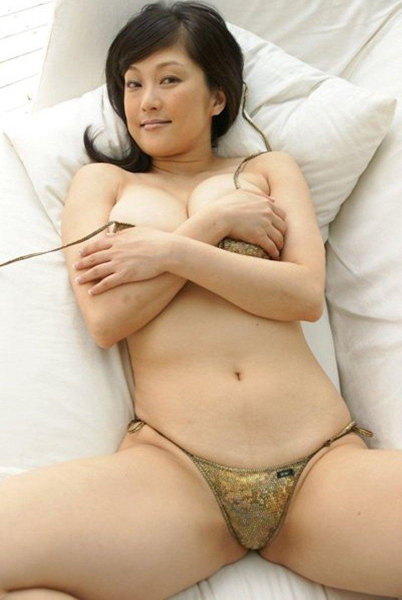 山田誉子9