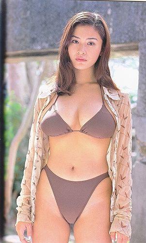 青木裕子6