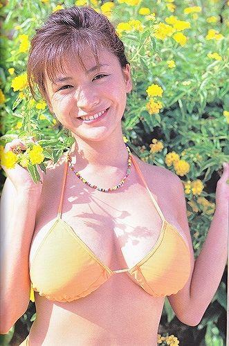 青木裕子8
