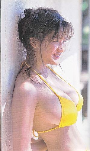 青木裕子9