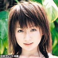愛川ゆず季16