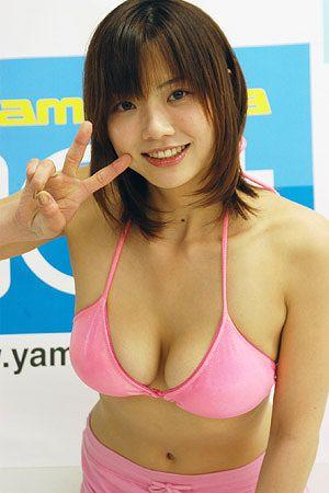 相澤仁美5