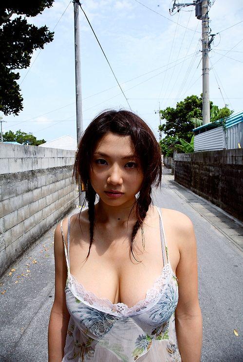 相澤仁美6