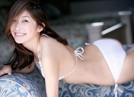 小野真弓12