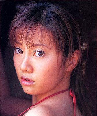 海江田純子14