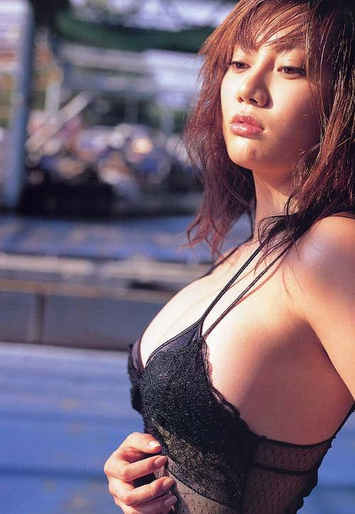 海江田純子5