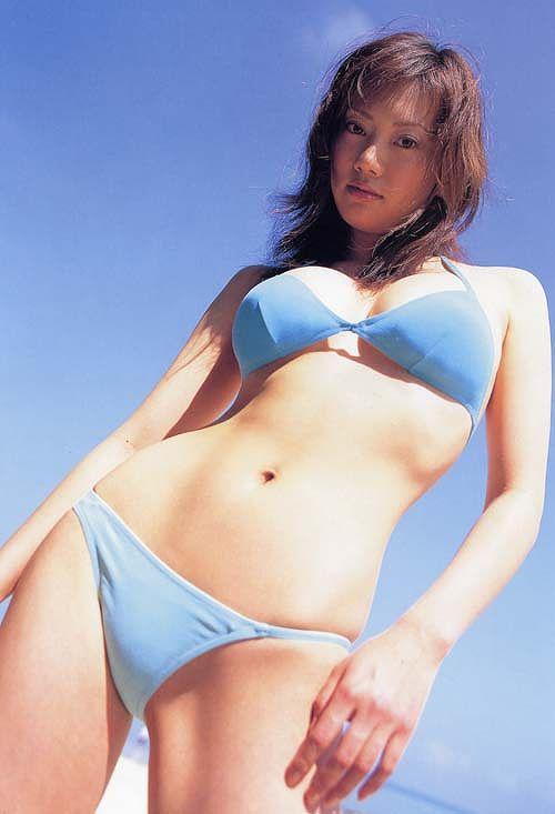 海江田純子