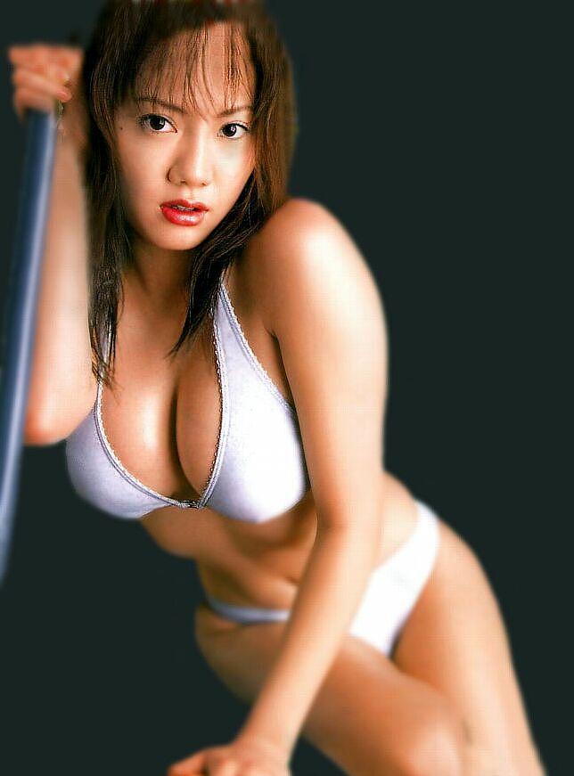 海江田純子6
