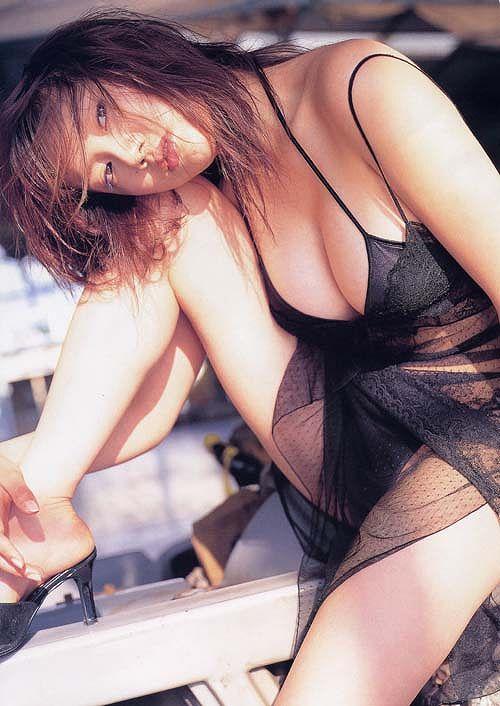海江田純子3