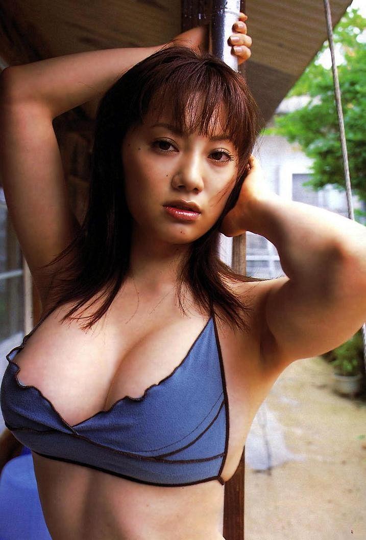 海江田純子8