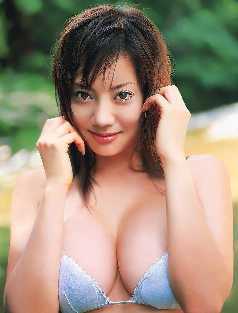 海江田純子9