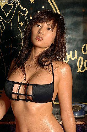 海江田純子12