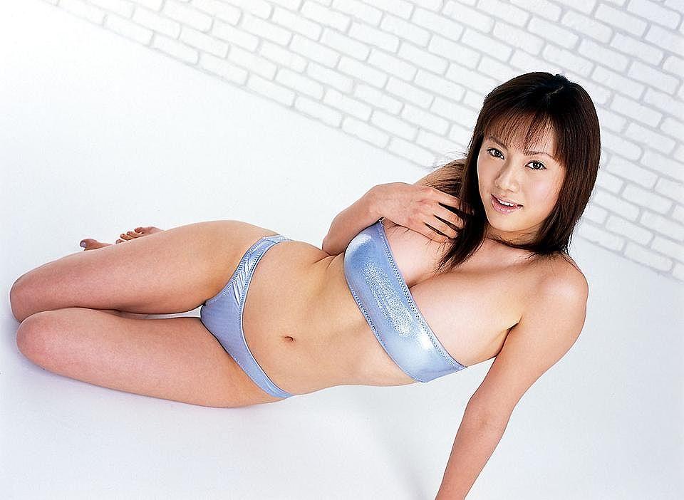 海江田純子10