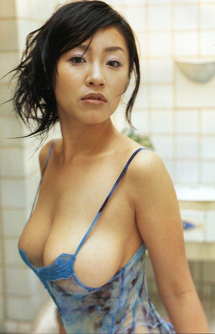 神楽坂恵16