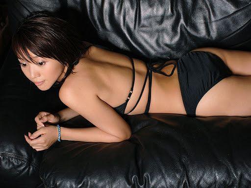 金田美香11