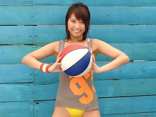 金田美香12