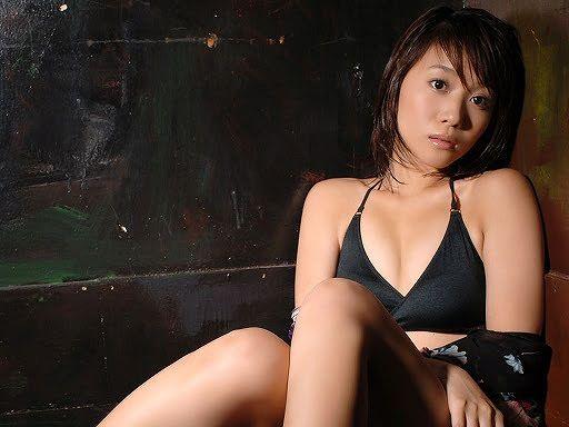 金田美香5