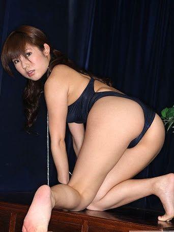 川奈栞18