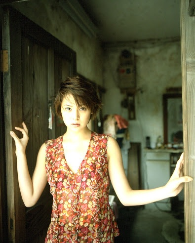 北川弘美14