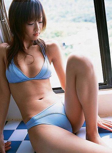 工藤里紗2