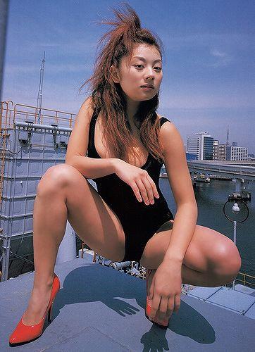 小池栄子5