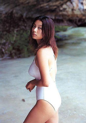小池栄子11