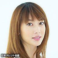 小林恵美15