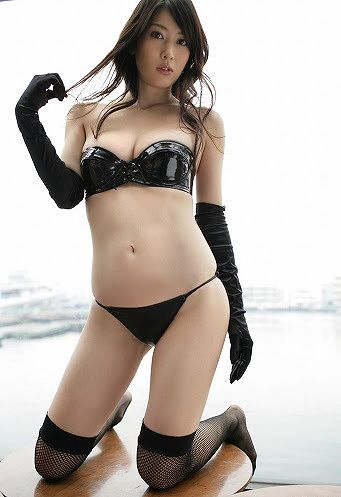 小林恵美3