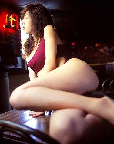 小林恵美16
