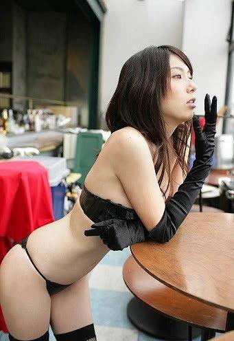 小林恵美6