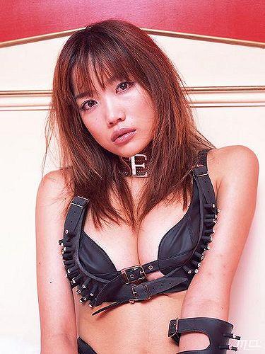 佐藤江梨子10
