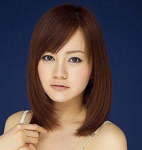 瀬尾秋子19