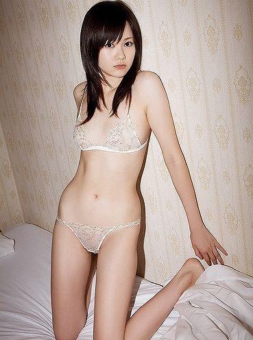 瀬尾秋子12