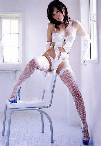 瀬尾秋子2