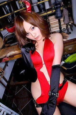 瀬尾秋子14