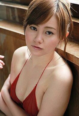 瀬尾秋子10