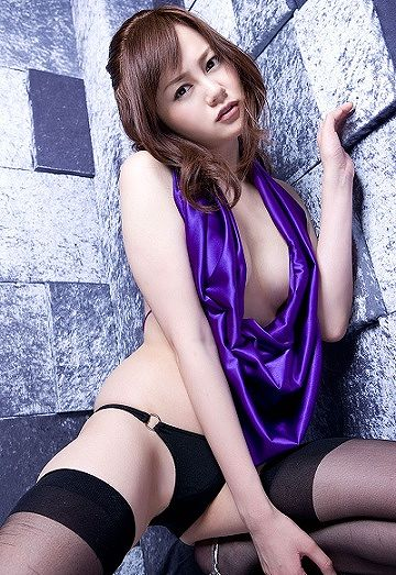 瀬尾秋子16