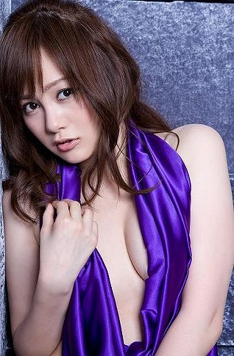 瀬尾秋子15
